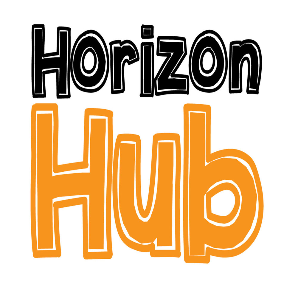 horizon hub.jpg