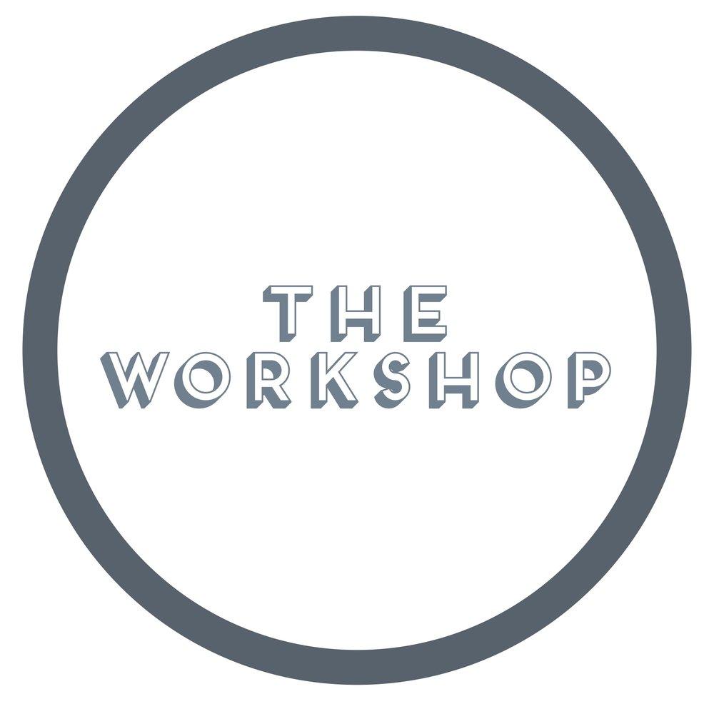 Workshop Logo.jpg