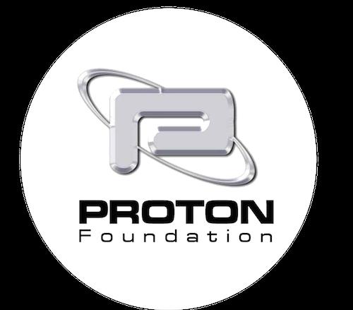 Proton-Logo-1-500-px.png