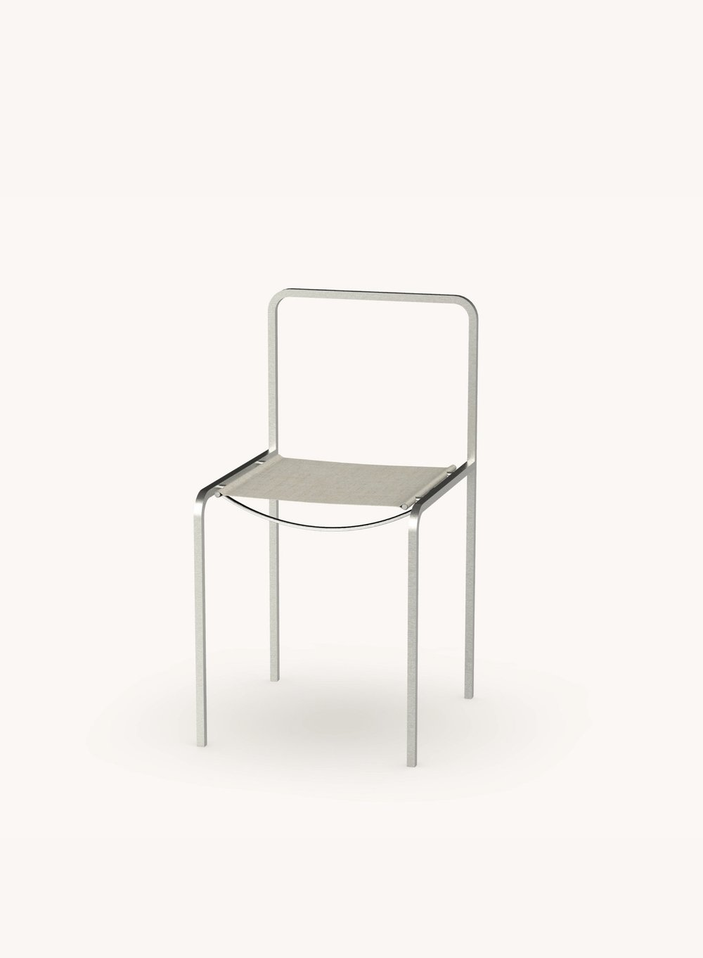 THE CHAIR. MENTON - DKK 9.900 · EUR 1327