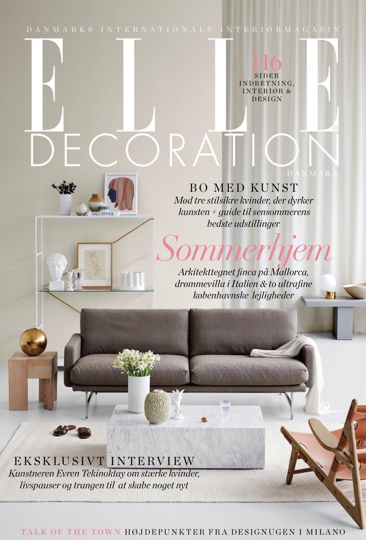 Uge26_elledecoration_cro.PNG