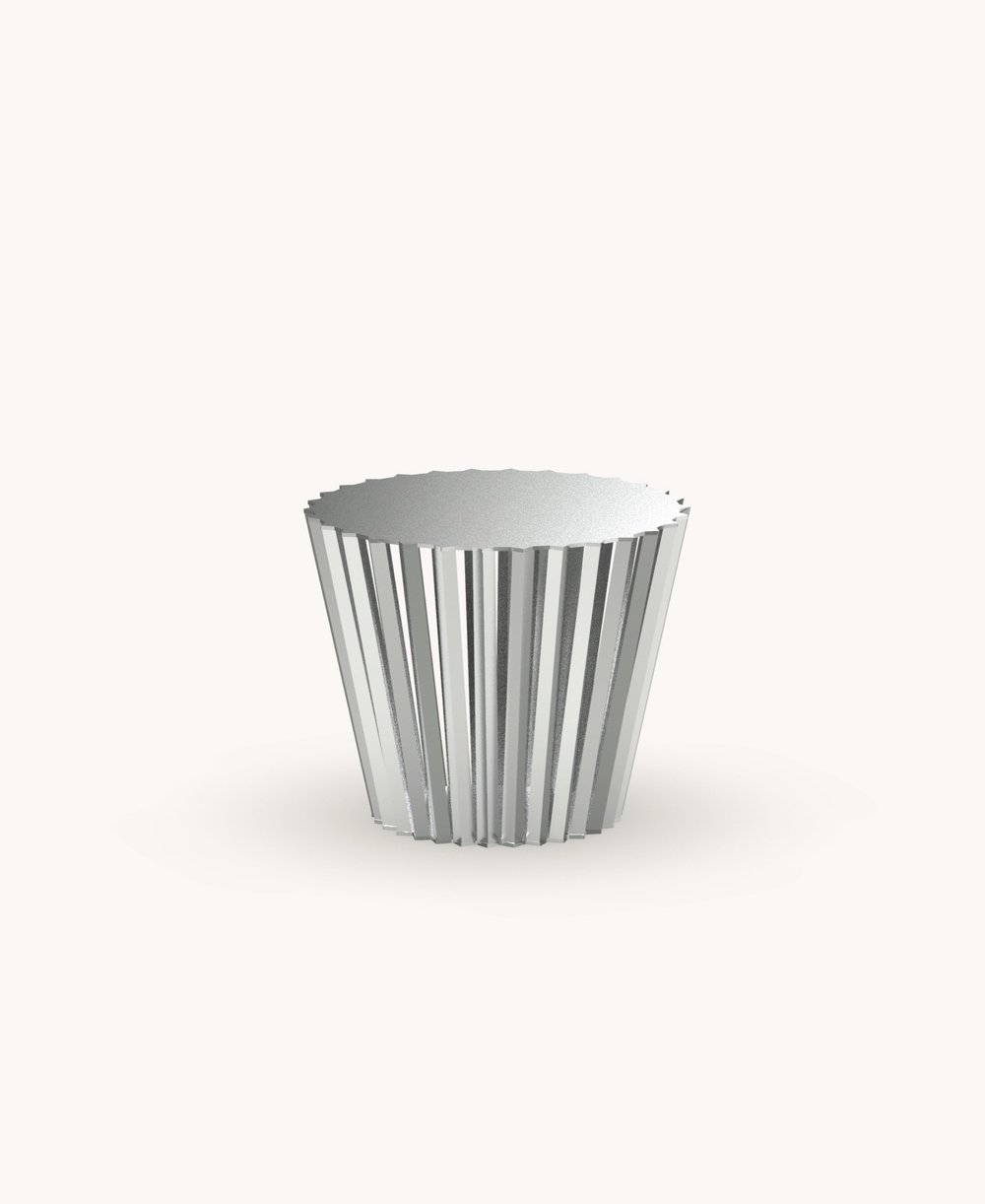 COFFEE TABLE. MACARON - DKK 17.950 · EUR 2407