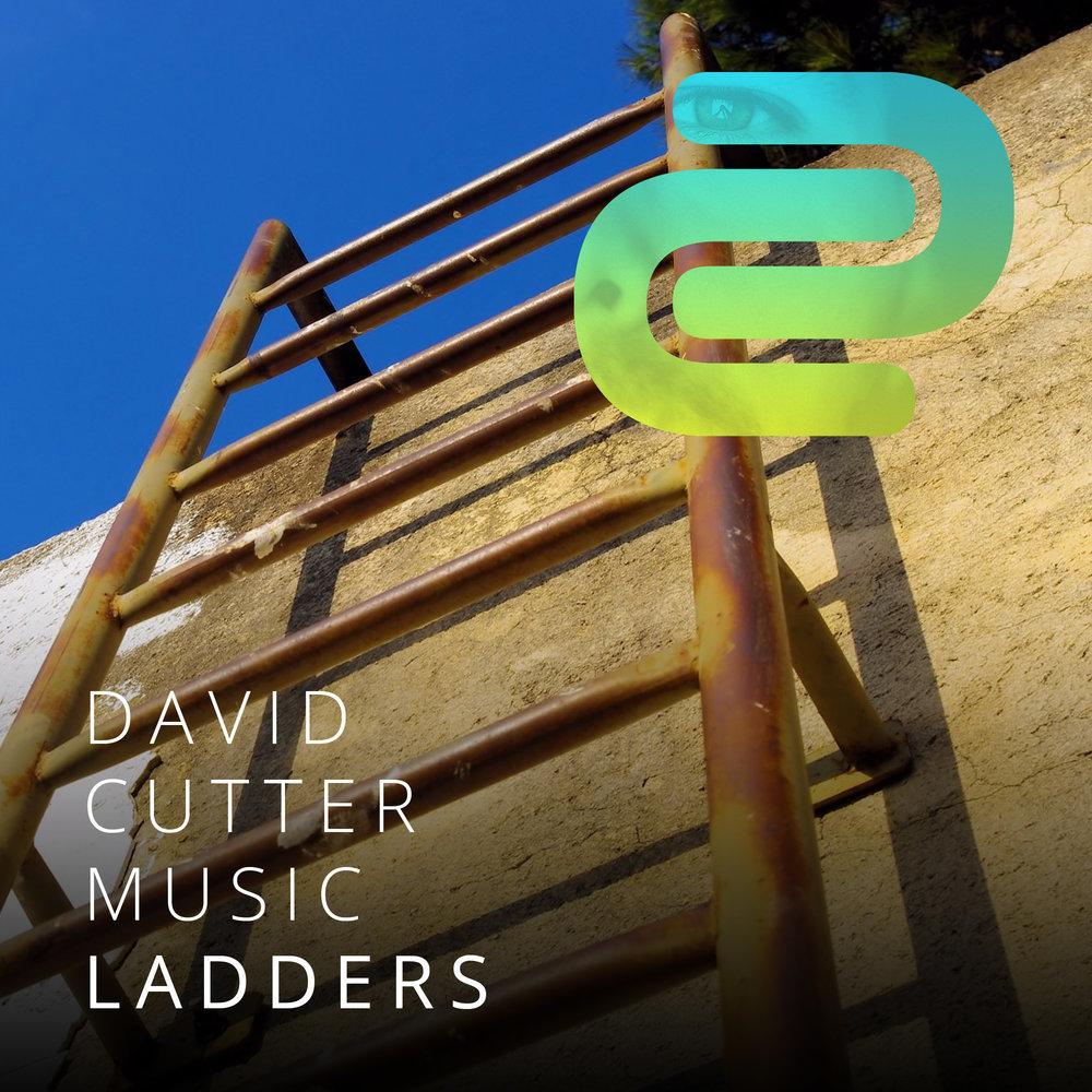 Ladders - David Cutter Music