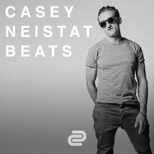 Casey Neistat Spotify Playlist