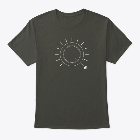 DC Volume T-shirt