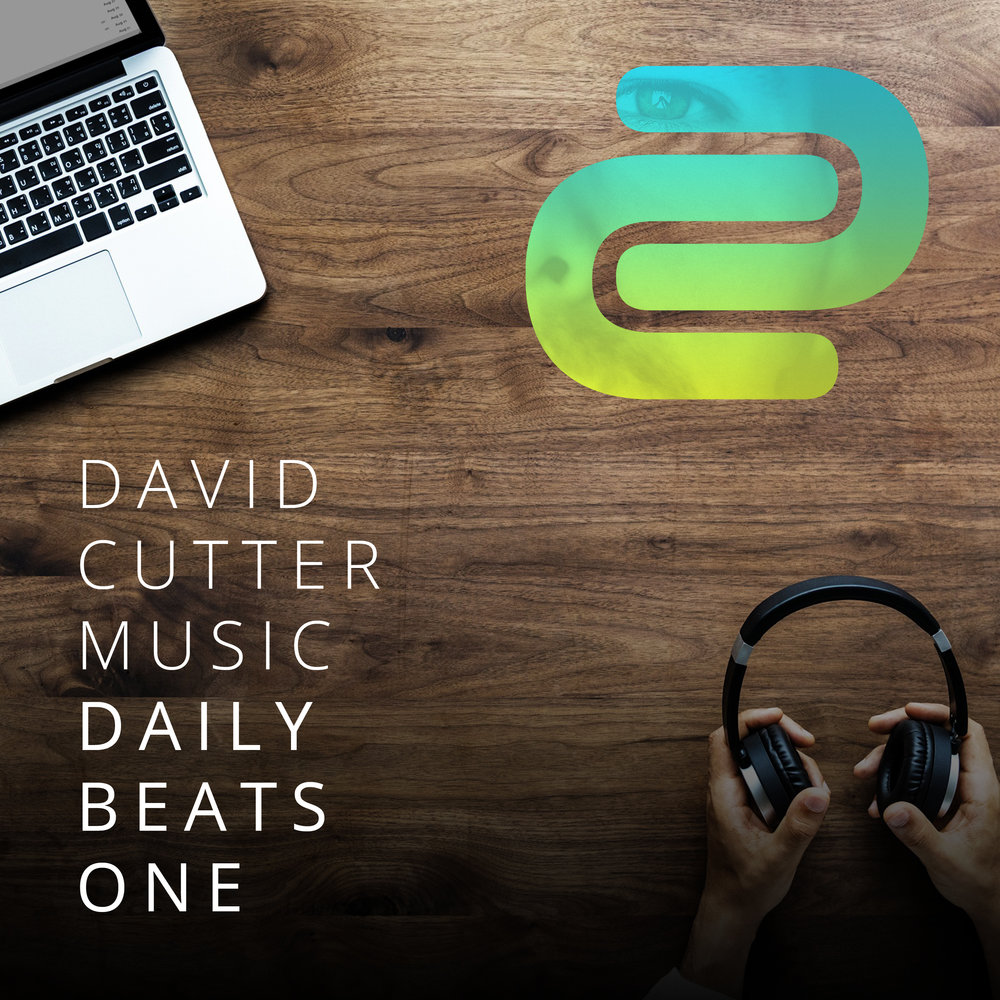 Daily Beats One