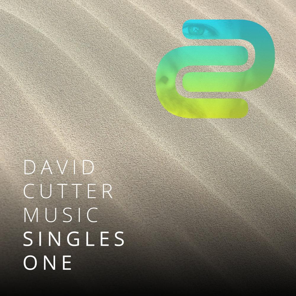 Singles One