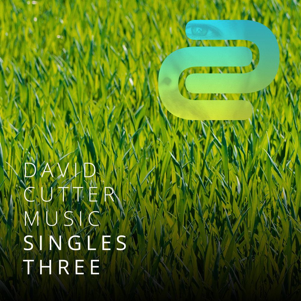 Singles Three