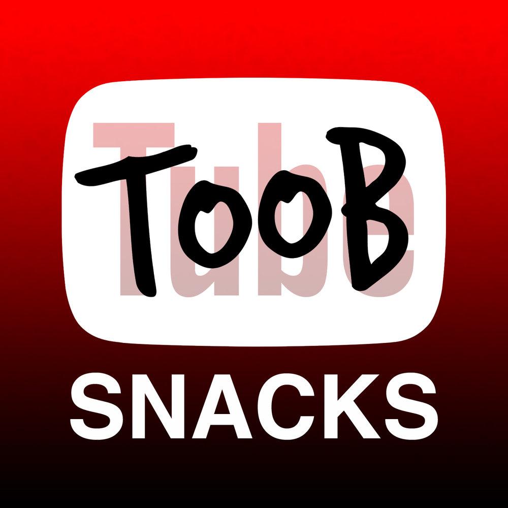 Toob Snacks