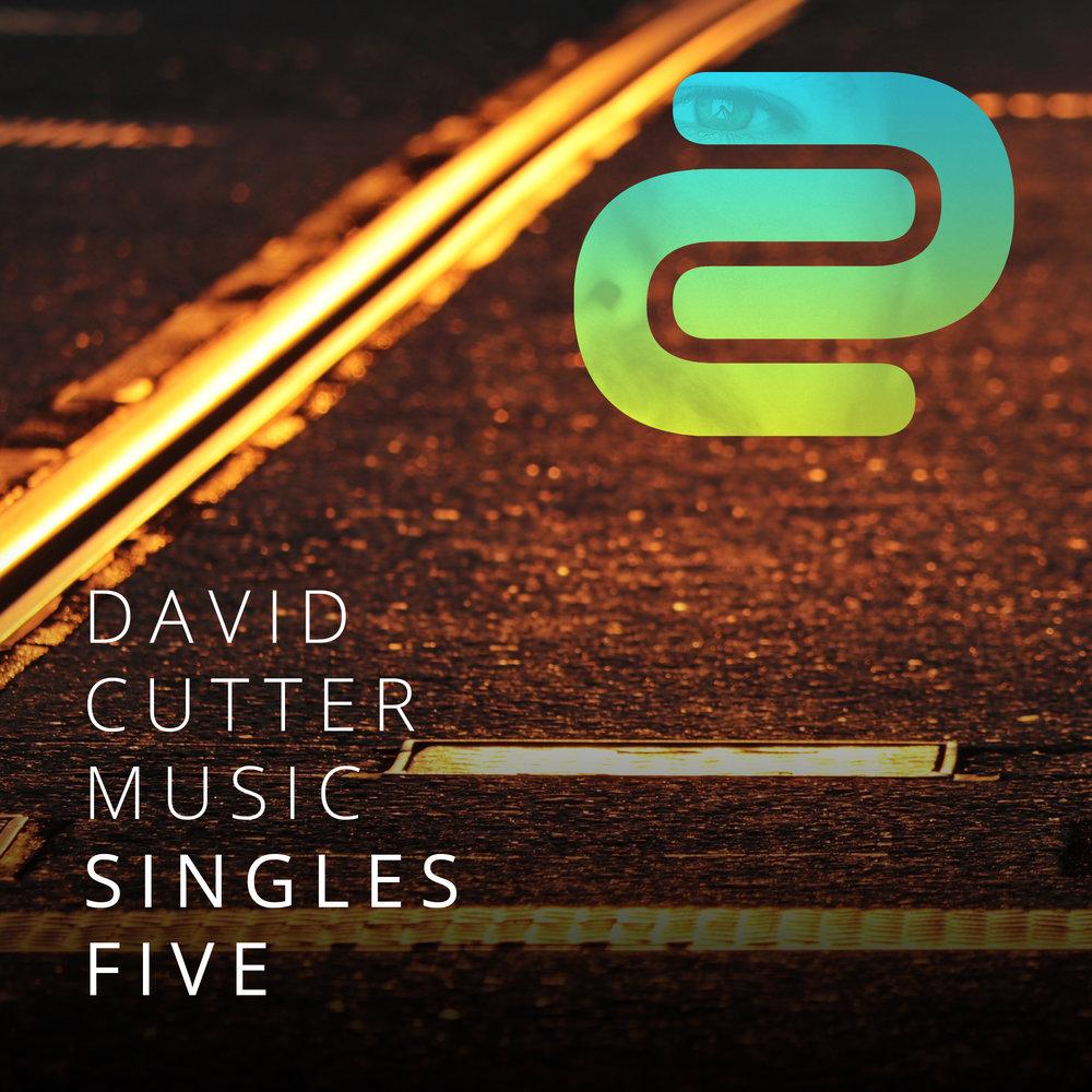 Singles Five