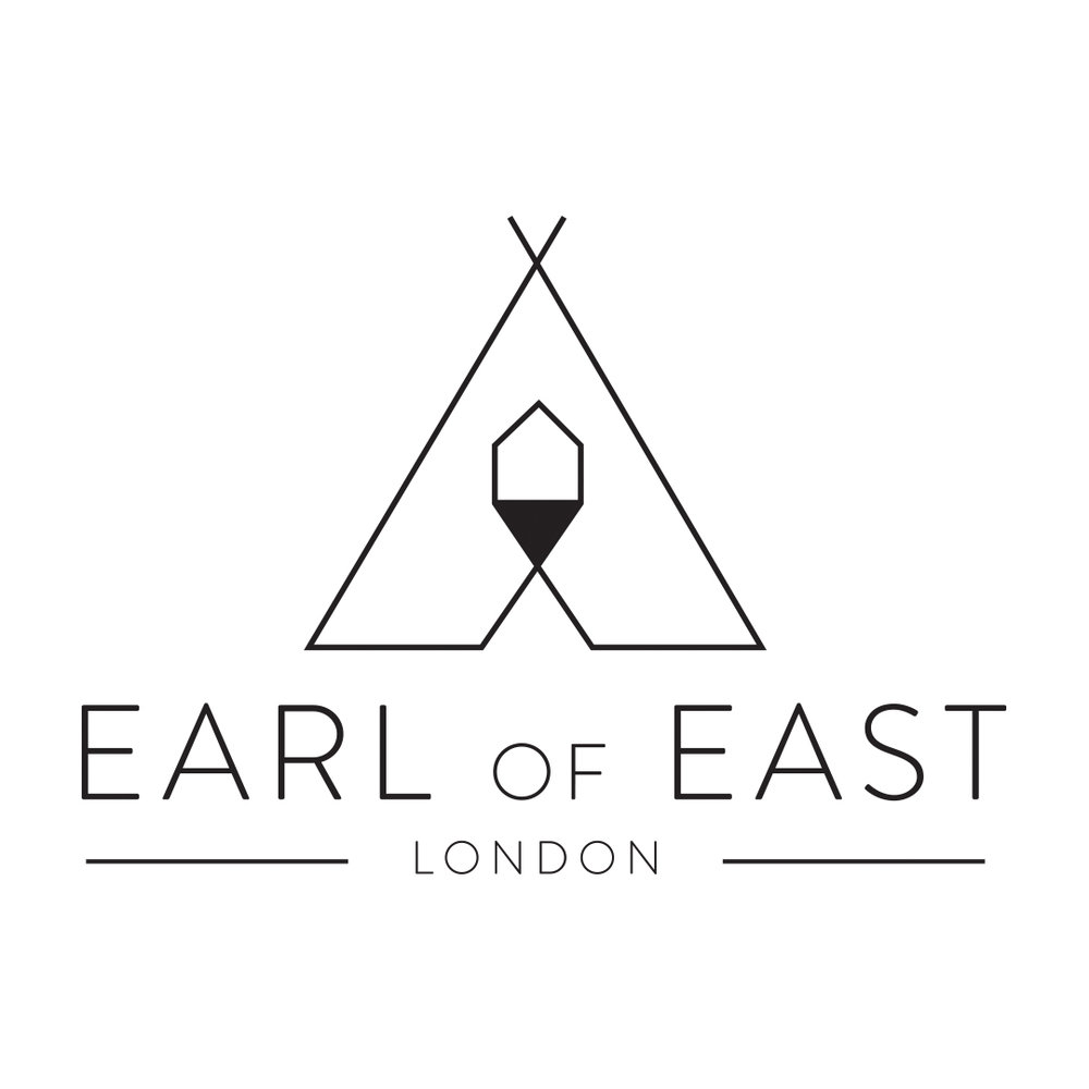 EastofEastLondon-Logo-SQ.jpg