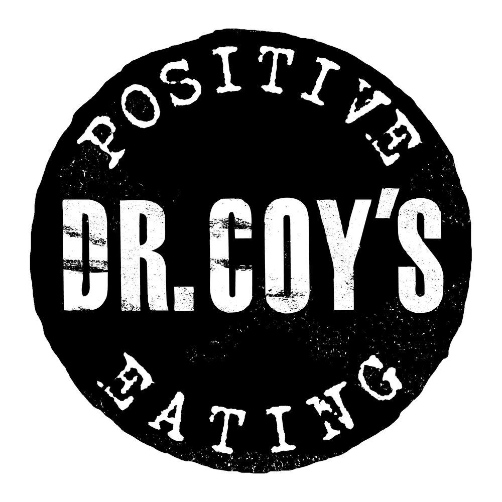 DrCoy's_logo_CMYK.jpg
