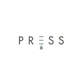 PRESS-logo.jpg