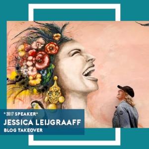 Jessica-blog-takeover.jpg