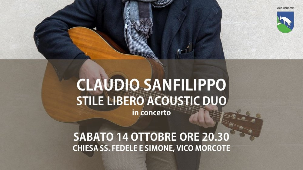claudio sanfilippo STILE LIBERO Acoustic Duo_FRONTE (1).jpg