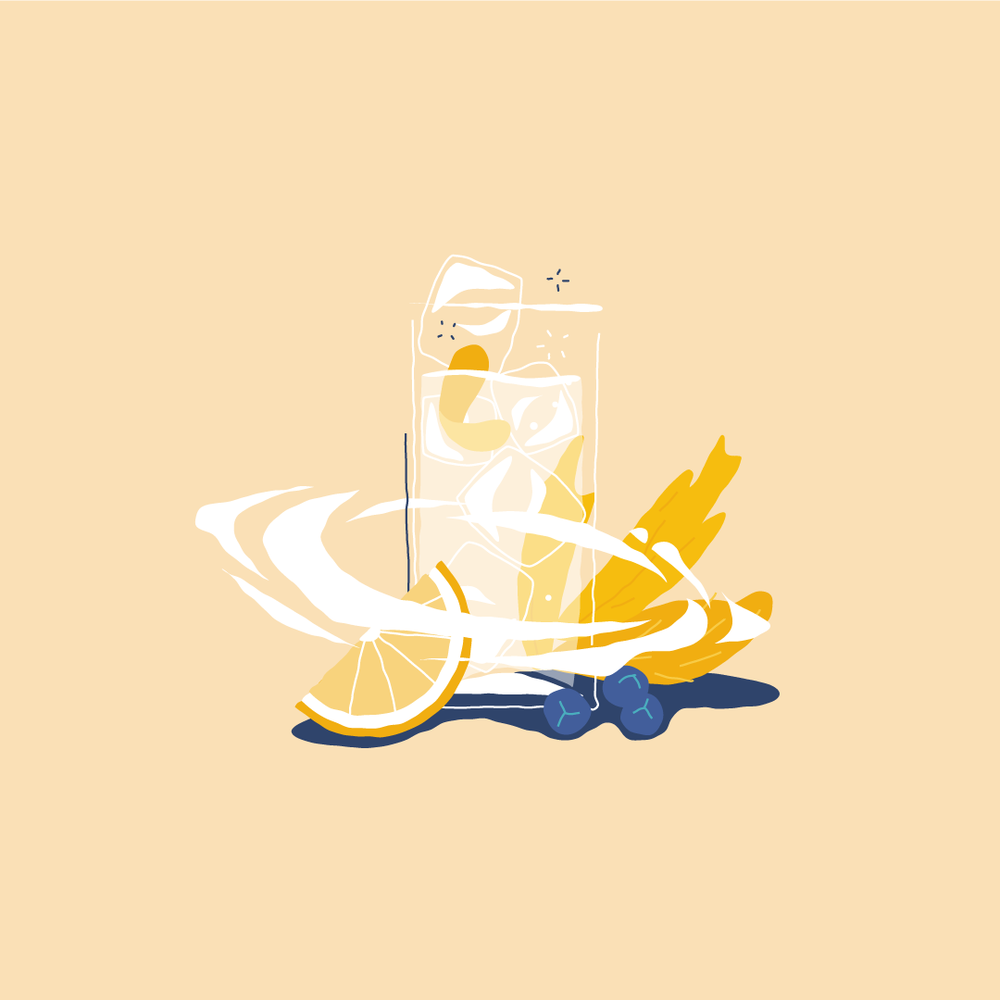Ideation_04_Glass.png
