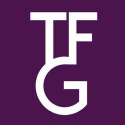 Operator-TFG-LG.jpg