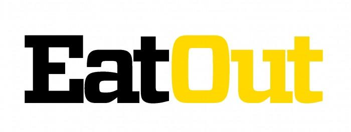 EatOutLogo1-700x264.jpg