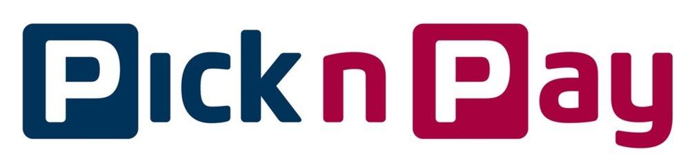 pnp-logo-cropped.png