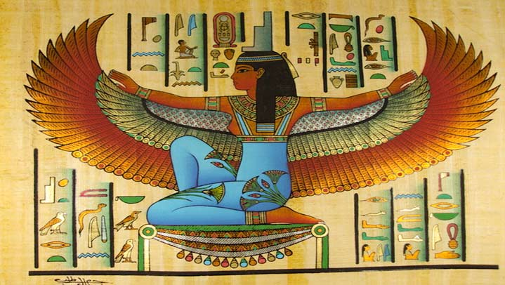Isis-goddess-Egyptian-mythology.jpg