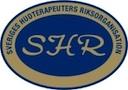 logo_shr.jpg