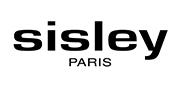 Logo-Sisley-020919-SISLEY-PLEIN.jpg