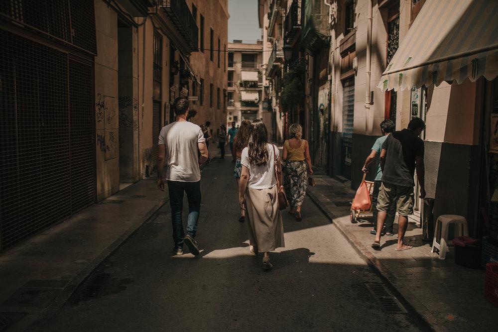 Sesion  de fotos valencia (3 de 207).jpg
