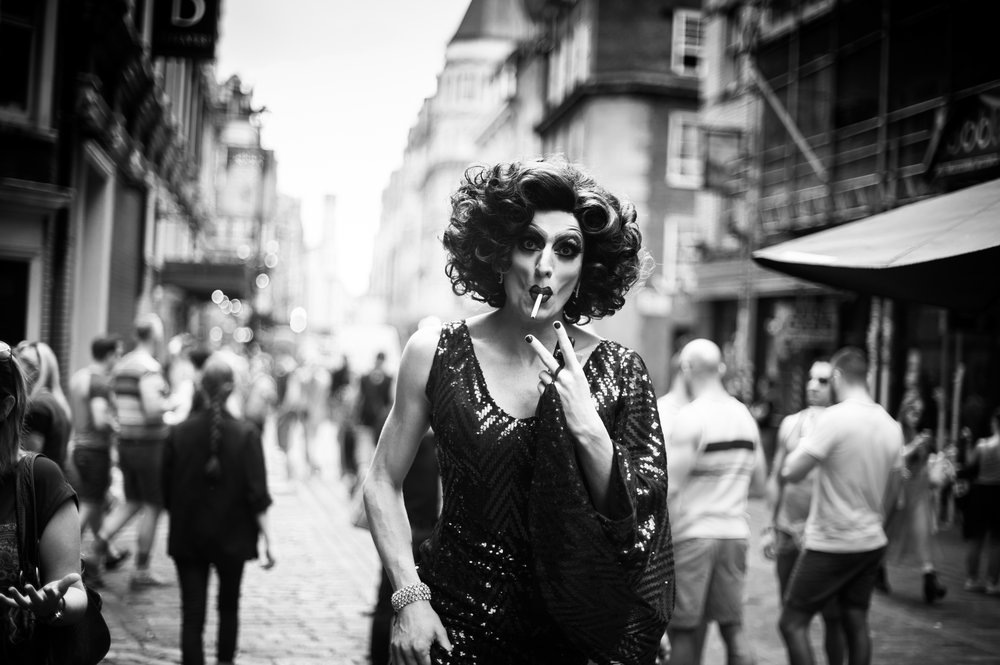 street photography-0592.jpg