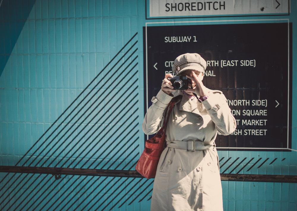 street photography-8915.jpg