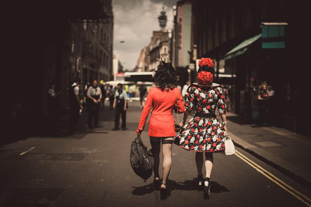 street photography-0405.jpg