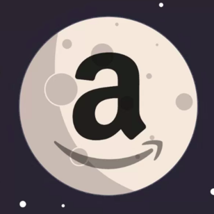 amazon_advertising2.png