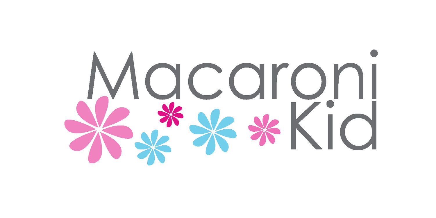 Join Macaroni Kid