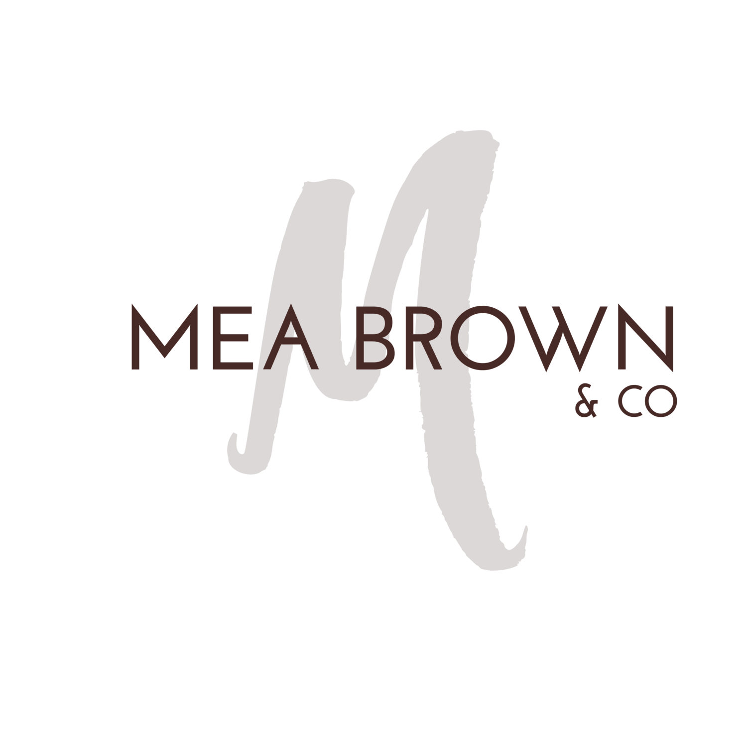Mea Brown & Co.