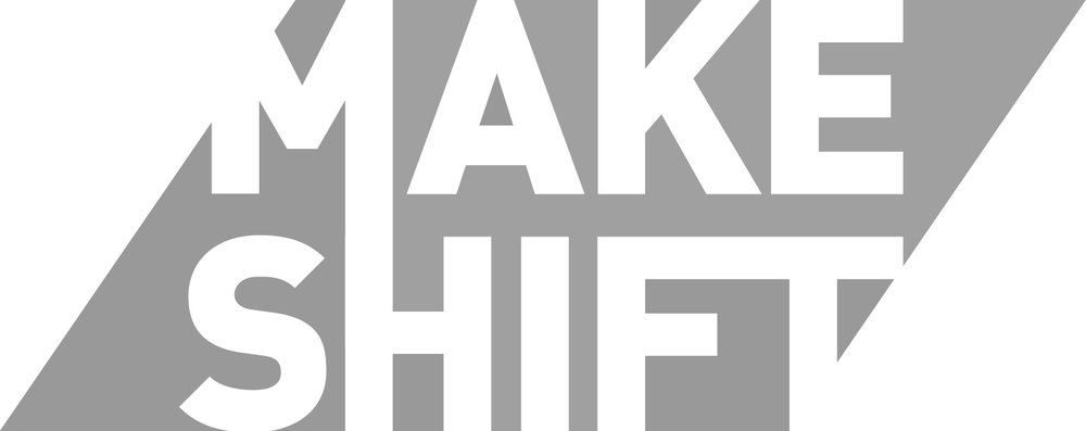 Make Shift Logo.png