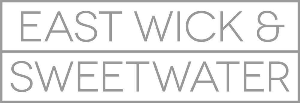 EastWick&Sweetwater_Logo_MASTER_CMYK_6Aug.png
