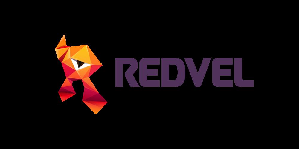 REDVEL_Logo_NoShadow_00.png