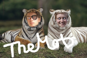 tigerar.jpg