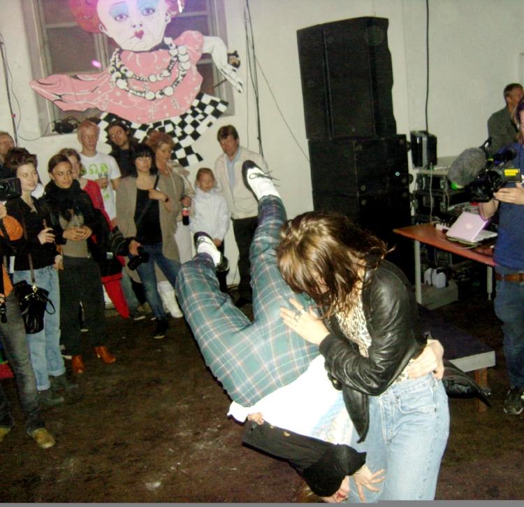 fotograf ukendt_Fra Dansens dage2010.JPG