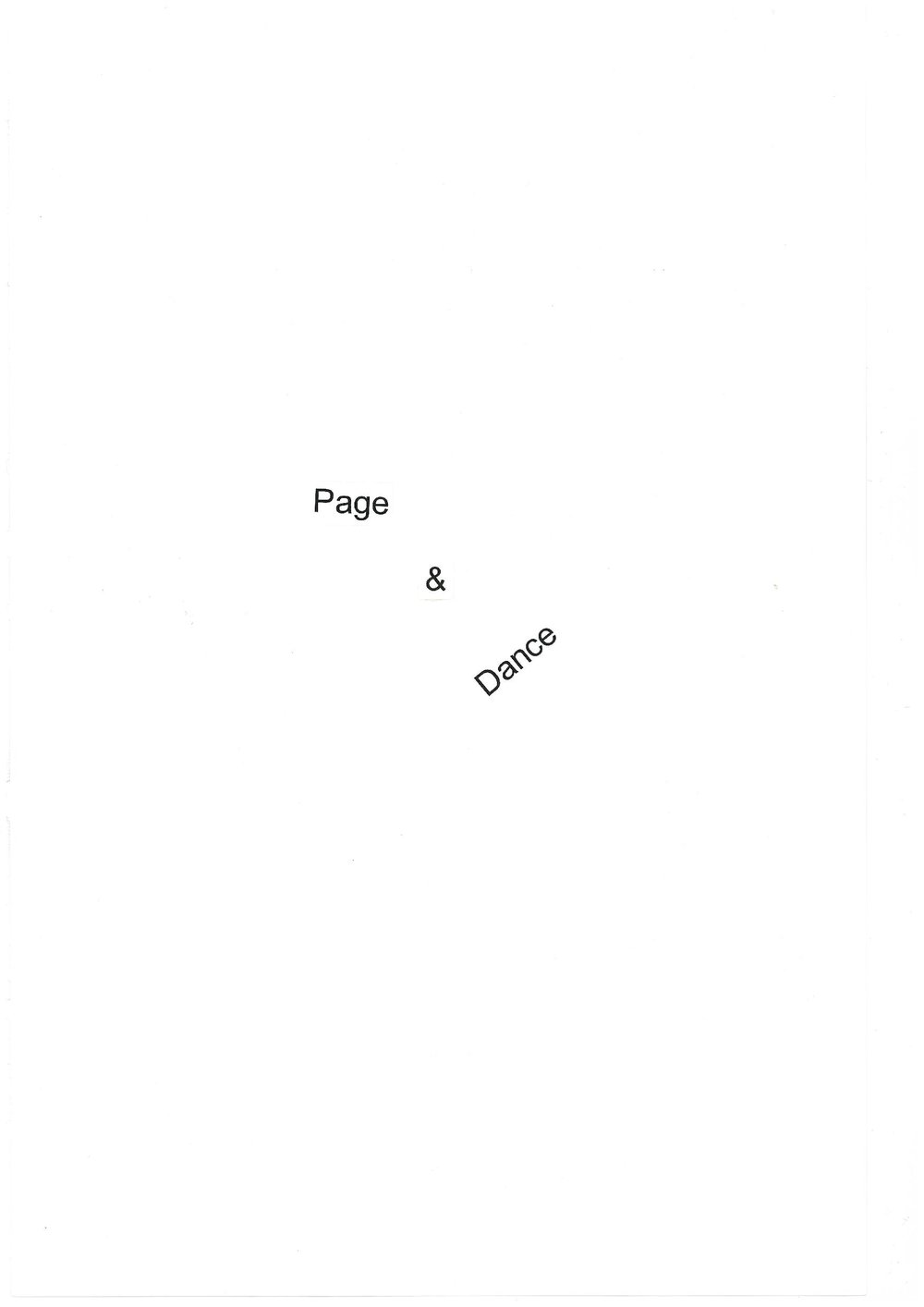 Emma-CeciliaAjanki Draft firstpages PAGE DANCE copy (dragged)-page-001.jpg