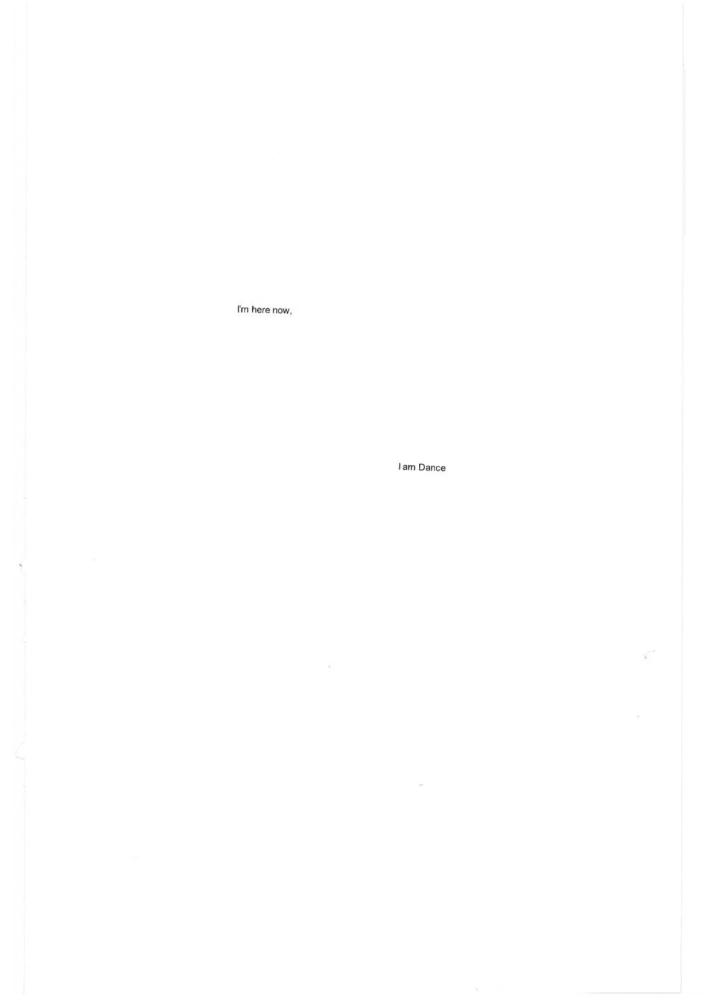 Emma-CeciliaAjanki Draft firstpages PAGE DANCE copy (dragged) 1-page-001.jpg