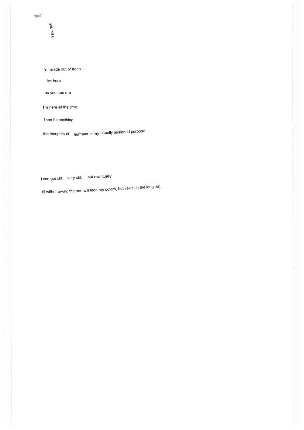 Emma-CeciliaAjanki Draft firstpages PAGE DANCE copy (dragged) 5-page-001.jpg