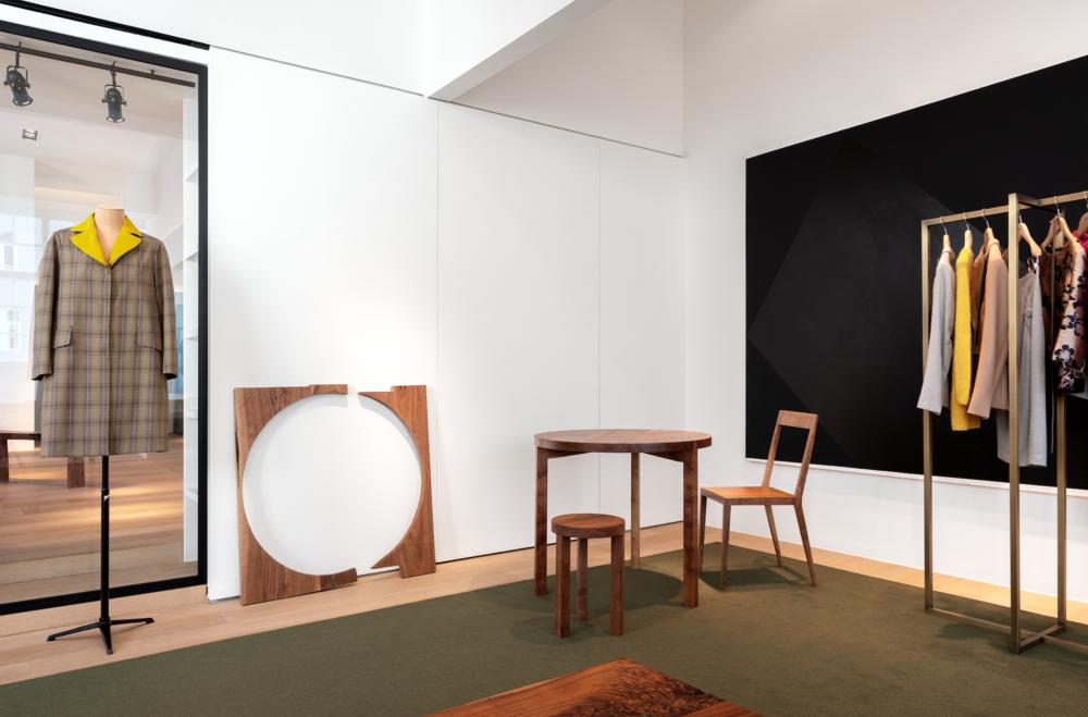 Atelier365 x Natan couture