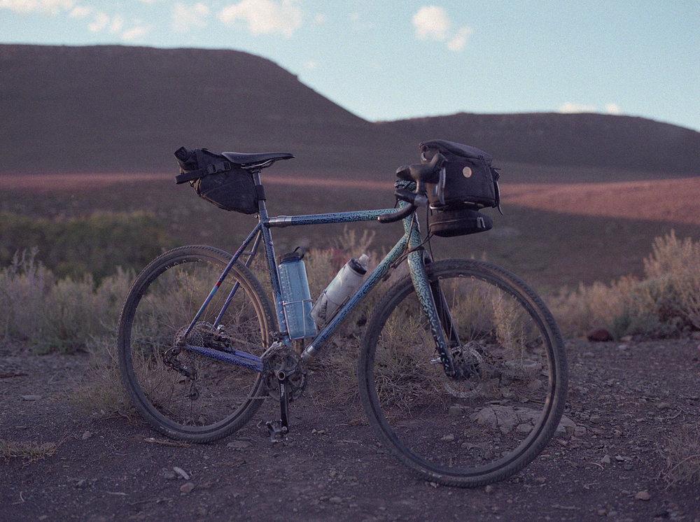 KBX-bike.jpg