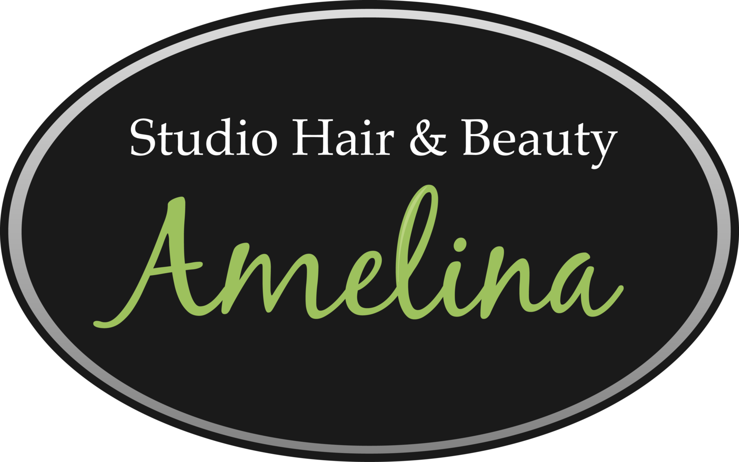 Studio Hair & Beauty Amelina