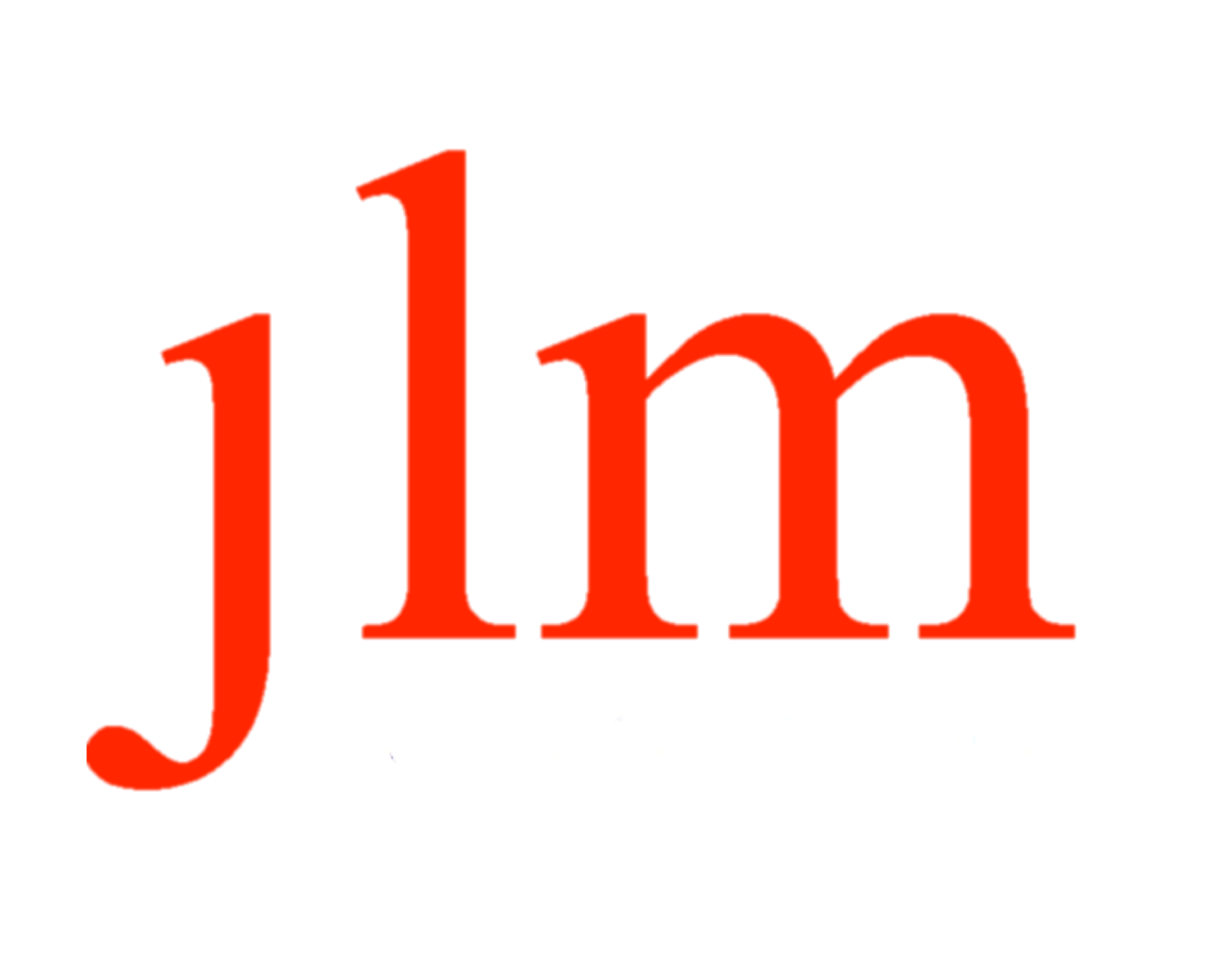 JLM Stock Solutions
