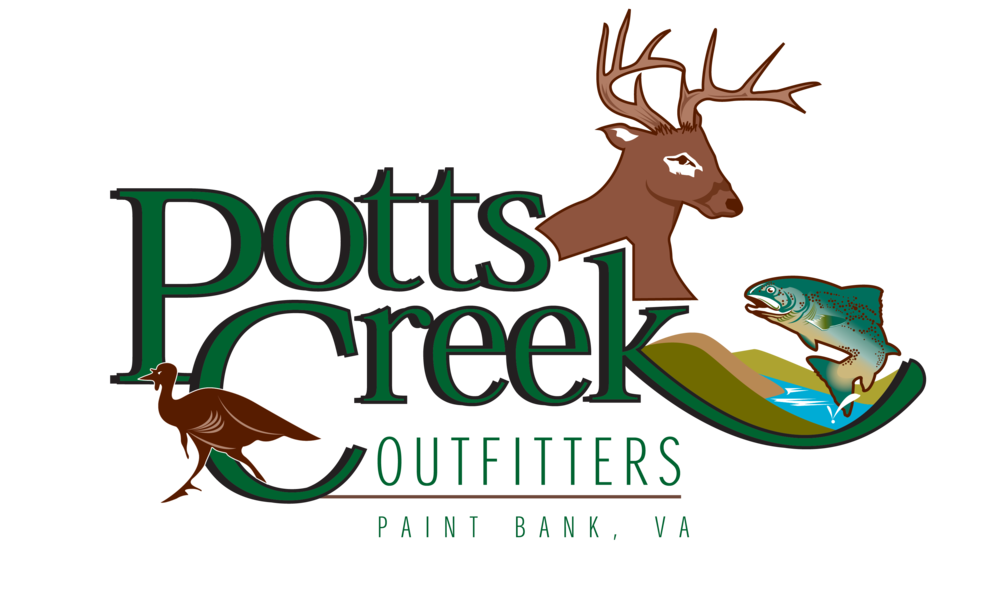 Potts-Creek-3-animal-Hi-Res.png
