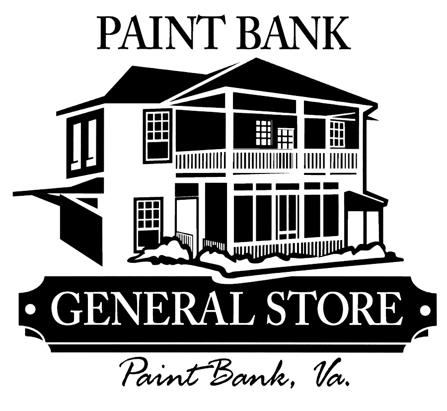 general-store-logo.png