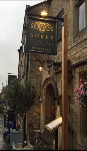 Blog post 2 photo #4 Sheep pub.jpg