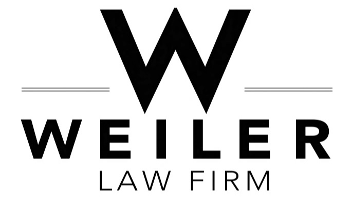 WEILER LAW FIRM PLLC