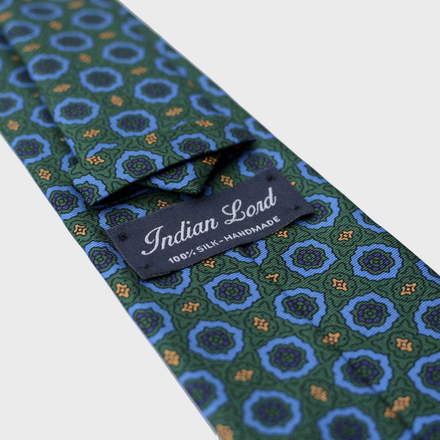 Indian Lord Ties COMA STORE